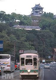 熊本市電.jpg
