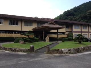 一の俣温泉グランドホテル.JPG