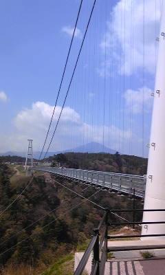 九重夢大吊橋その1.jpg