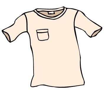 半袖シャツ.jpg