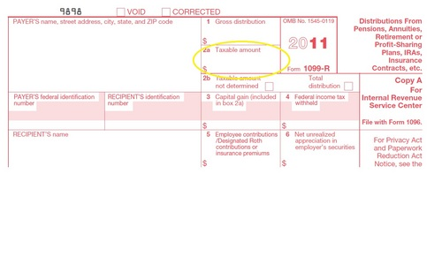 Form 1099-R(2011).jpg