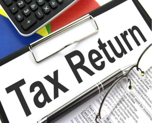 Tax Return 2.jpg