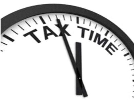 tax time 2.jpg